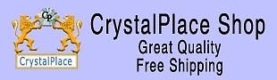 CrystalPlaceShop