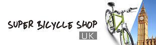 SUPERBICYCLE.SHOP UK