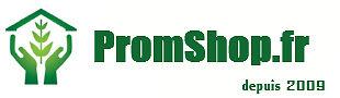 Promshop347