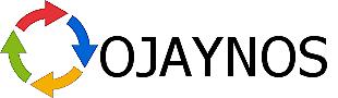 ojaynos