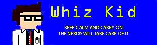 Whizkid1234