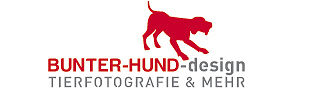BUNTER-HUND-design