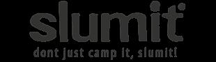 slumit_shop