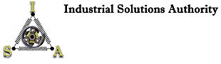 Industrial Solutions Authority