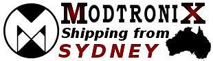 Modtronix-Sydney