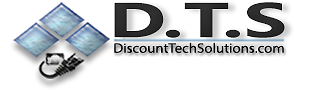 discount_tech_solutions