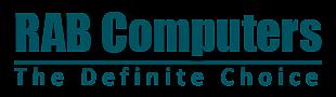 rab_computers Shop