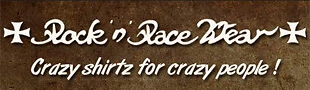 Rock-n-Race-Wear