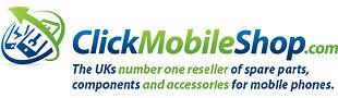 ClickMobileShop