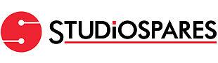Studiospares Ltd
