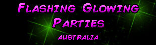 FlashingGlowingParties