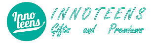 InnoTeens Gifts and Premium
