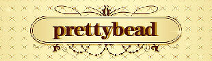 PrettyBead