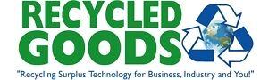 RecycledGoods-com