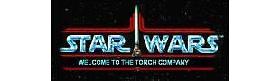 The Torch Company