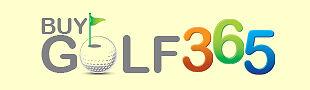 GolfnOptics