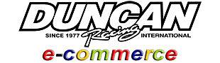 Duncan Racing International