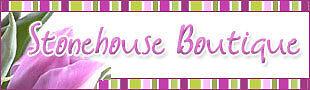 Stonehouse Boutique
