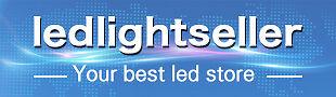 ledlightseller