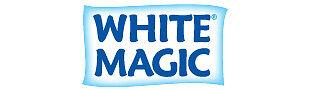 whitemagicmicrofibre
