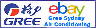 Gree Sydney Air Conditioning