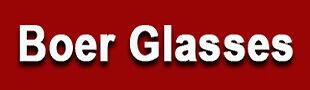Boer glasses
