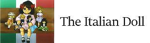 The Italian Doll