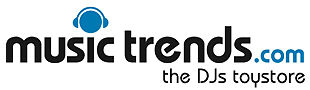 Music Trends the DJ Wholesaler