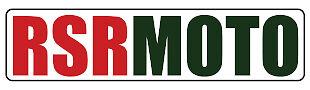 RSR Motos