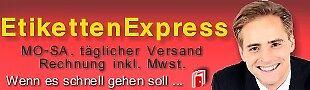 EtikettenExpress