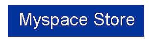 Myspace Store