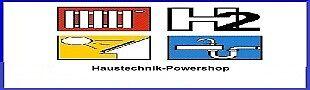 haustechnik-powershop