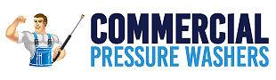 Pressure Washer Pro