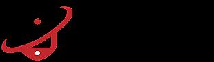 ibas Panzerglas Displayschutz