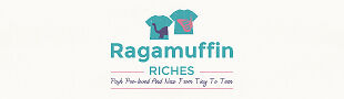 Ragamuffin Riches