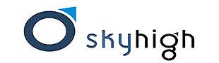 Sky High One