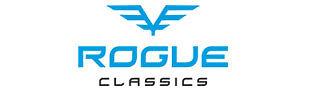 Rogue Classics