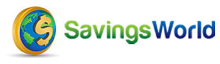 Savings World Online