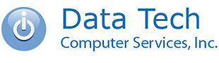 Data Tech Computer Services