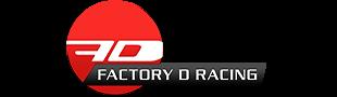 Factory D Parts
