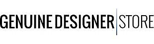 genuinedesignerstore
