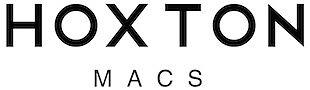 Hoxton Macs