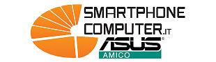 smartphonecomputer