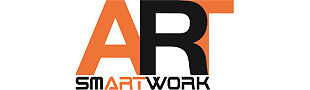 smartworkappliances