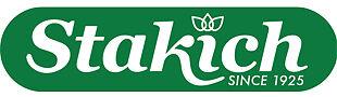 Stakich.com