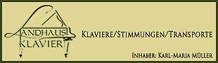 landhausklavier_papenburg