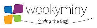 wookyminy