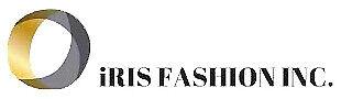 Iris Fashion Sunglasses