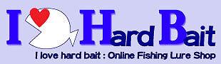 I Love Hard Bait