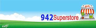 942Superstore